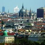 Топ 10 на най-добрите градове за живеене в света