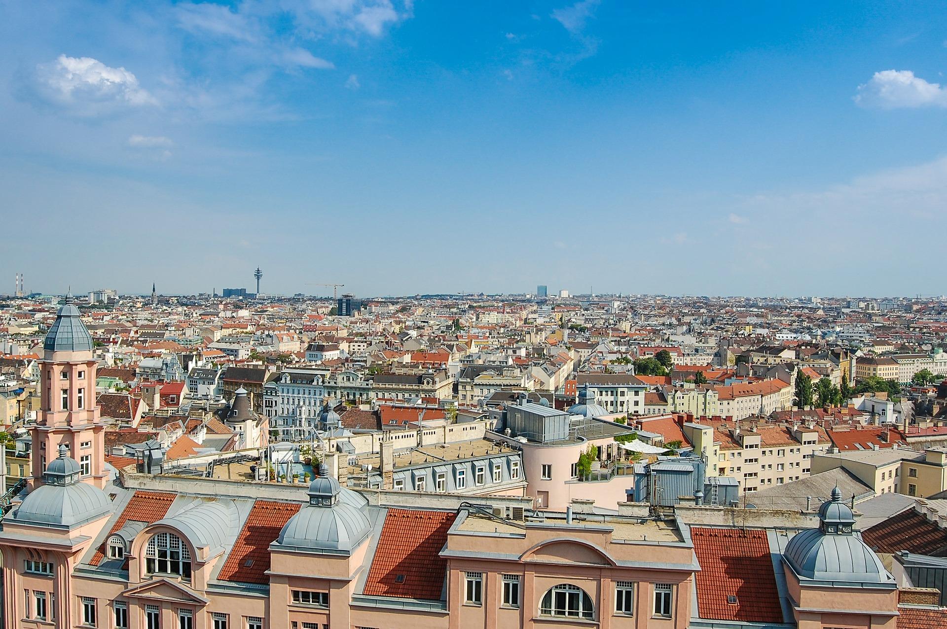 vienna-panorama-427929_1920