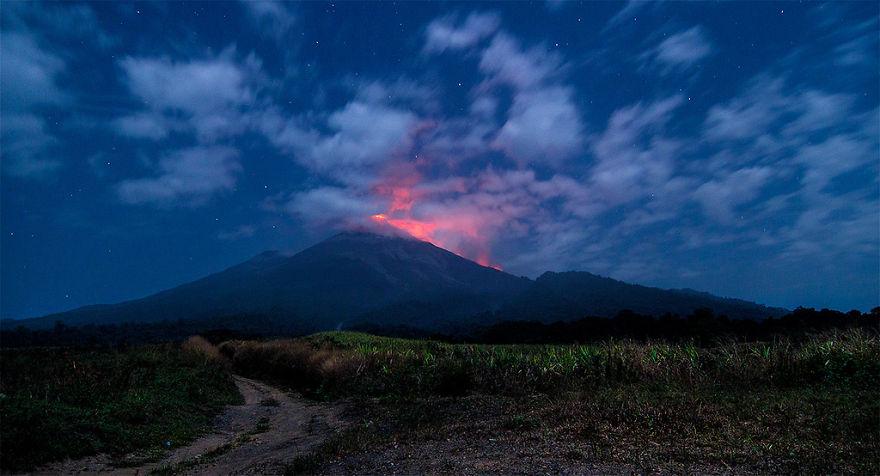 volcan2__880