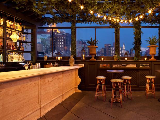 11_rooftop-hotel-gramercy-terrace-2