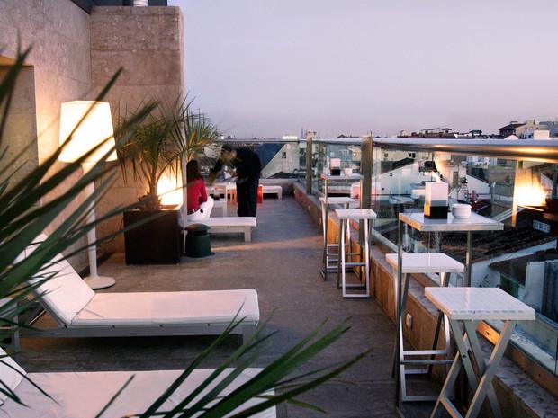 13_rooftop-hotel-la-terraza-del-urban