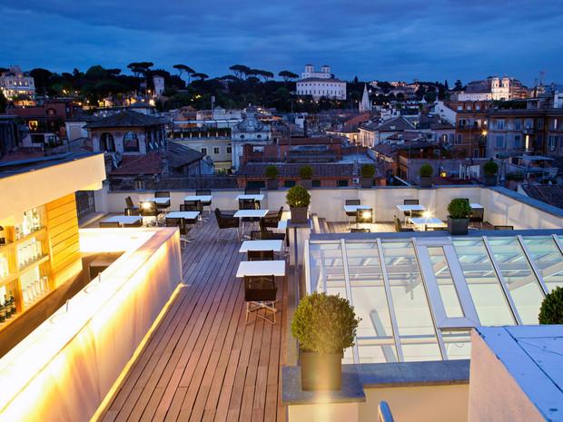 14_rooftop-hotel-garden-roof
