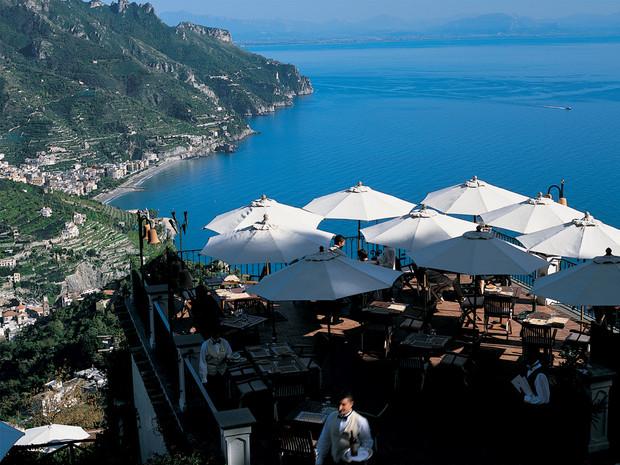 16_rooftop-hotel-terrazza-belvedere