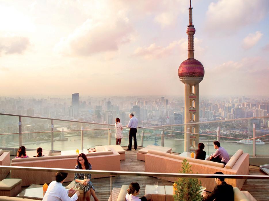 1_ritz-carlton-shanghai-pudong-shanghai-china-111085-3