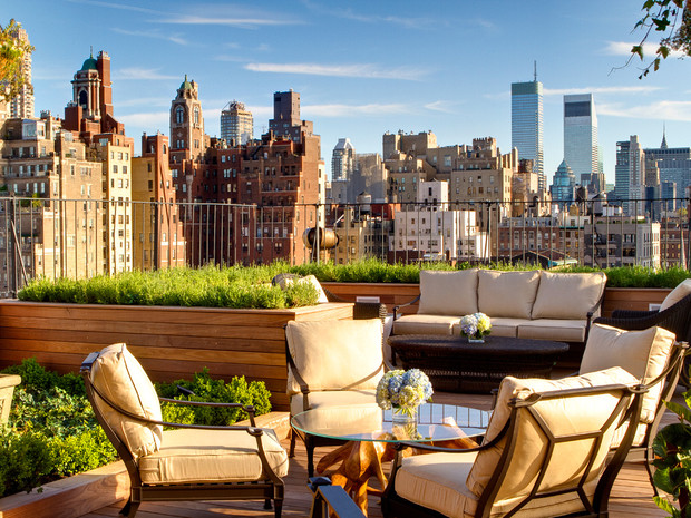24_rooftop-hotel-the-surrey
