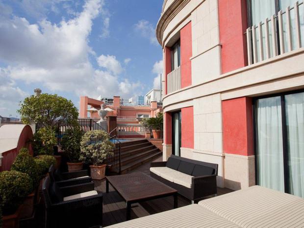 4-hotel-1898-barcelona-barcelona-spain-107108-1