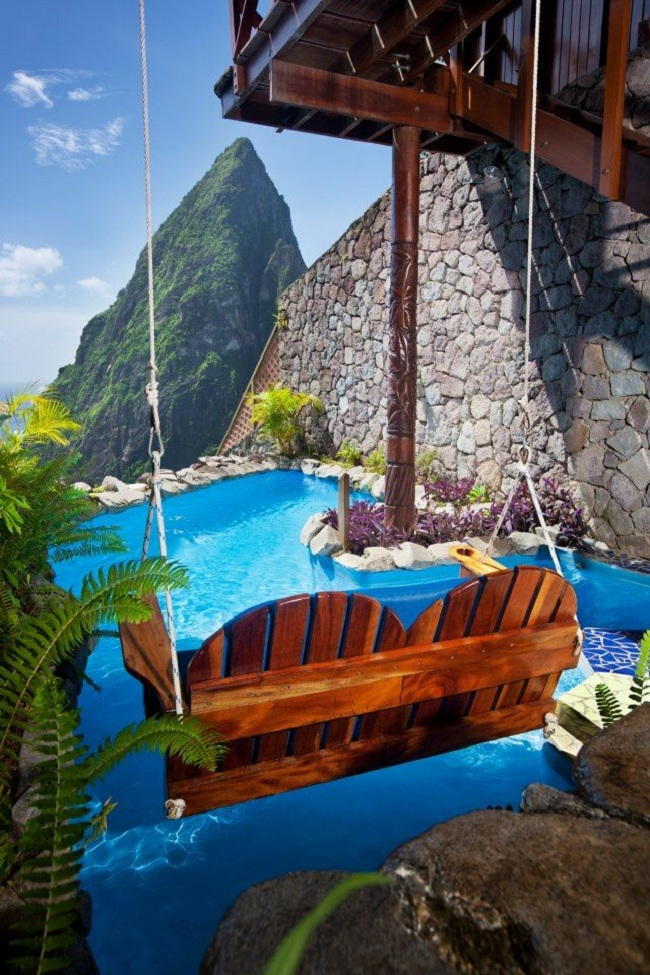 6st-lucia