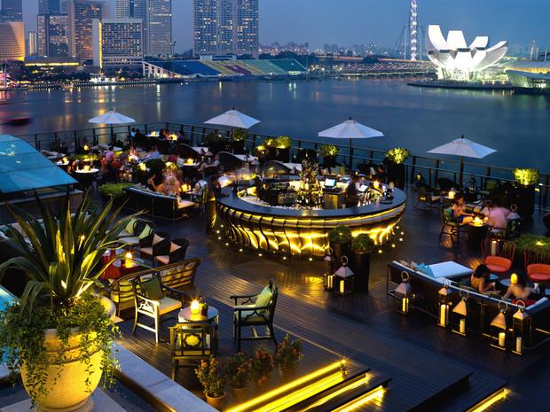 7_fullerton-bay-hotel-null-singapore-112482-1