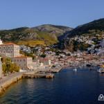 Остров Хидра – автентичната Гърция, каквато никъде другаде не можеш да видиш
