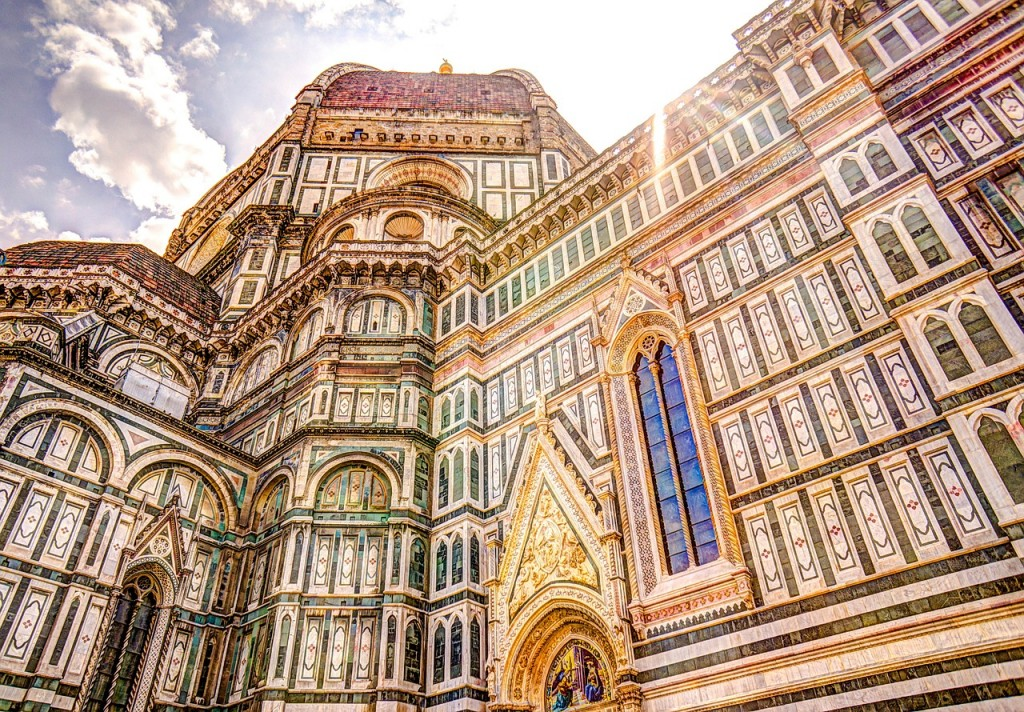 cathedral-334238_1280