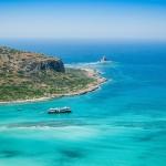 Топ 12 на островите с най-добри плажове в Европа