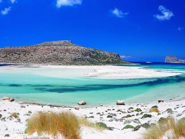 crete-greece