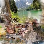 20 любопитни факта за Италия