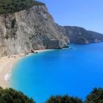 Остров Лефкада – прелестен като Афродита