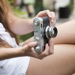 7 съвета как да направите най-страхотните ваканционни снимки