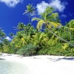 Соломоновите острови – идилично райско кътче