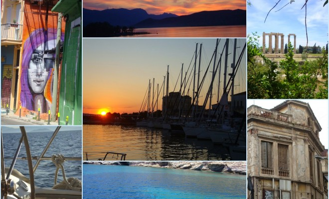 Greece-NHristova