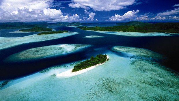sig05-solomon-islands-aerial