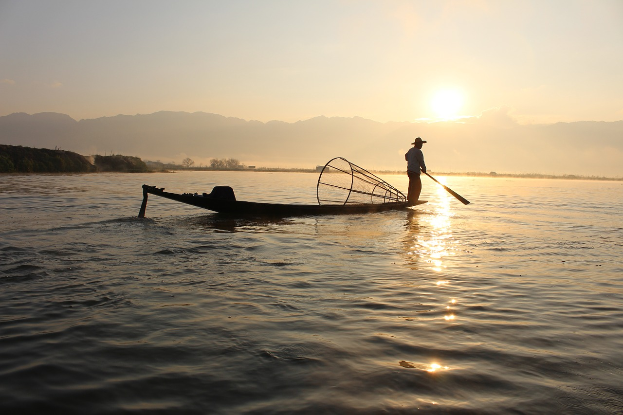 02_fisherman