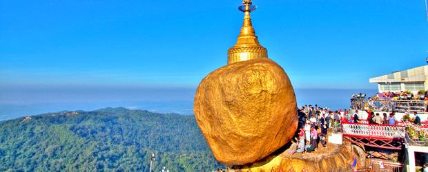 03_golden-rock-myanmar