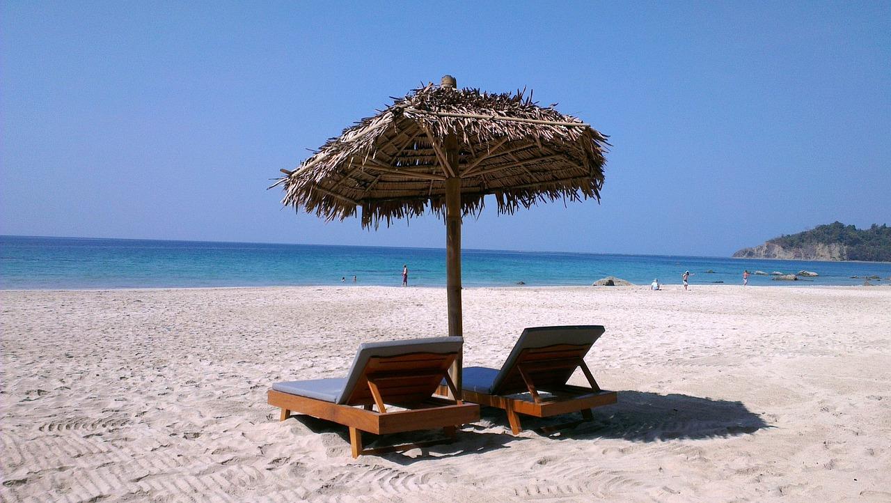05_beach