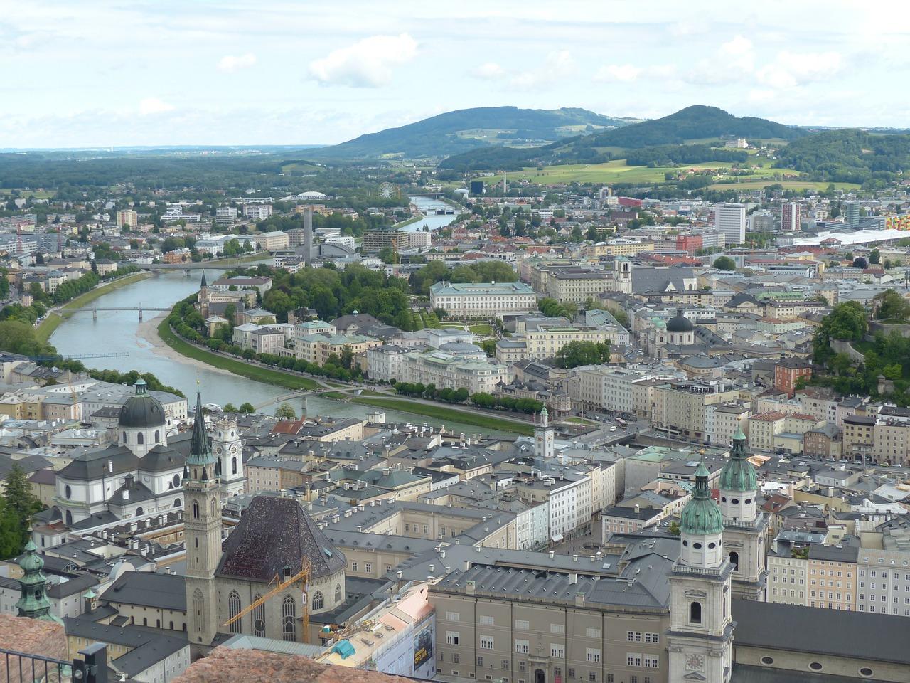 1salzburg-122797_1280