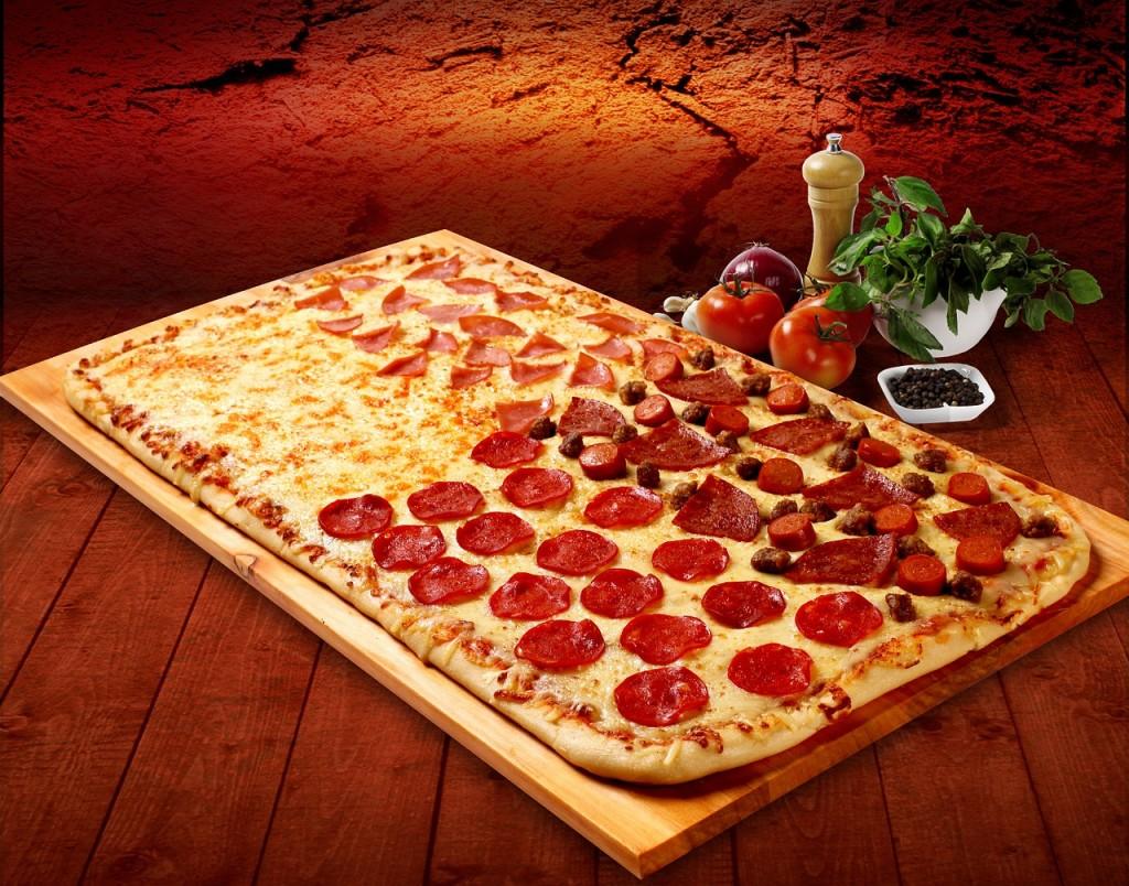 2pizza-806087_1280