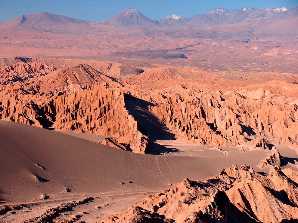 3-Atacama-Dessert