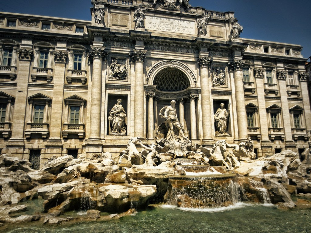 3trevi-fountain-298411_1280