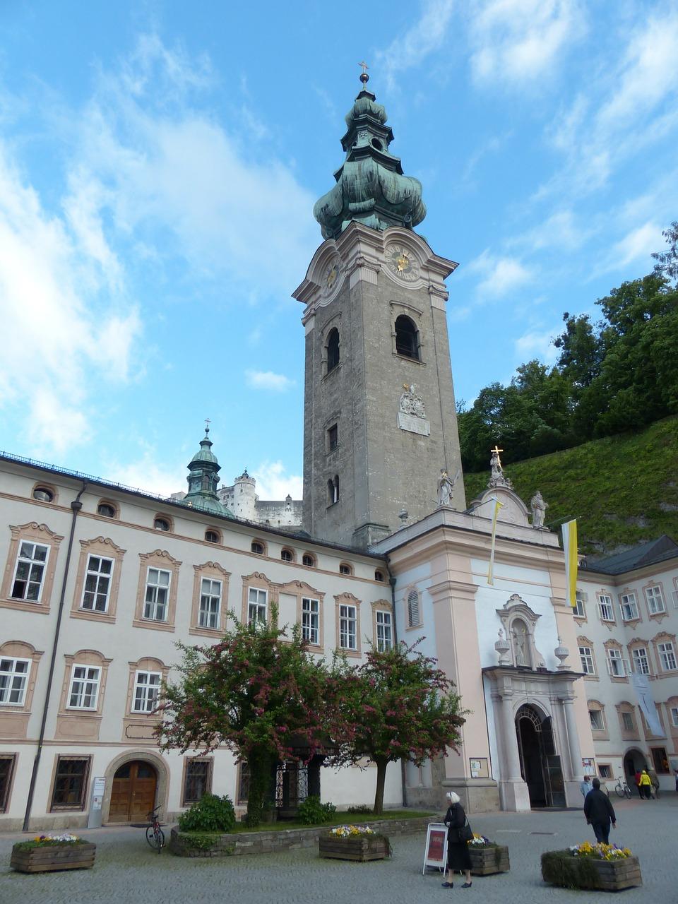 4collegiate-church-122751_1280