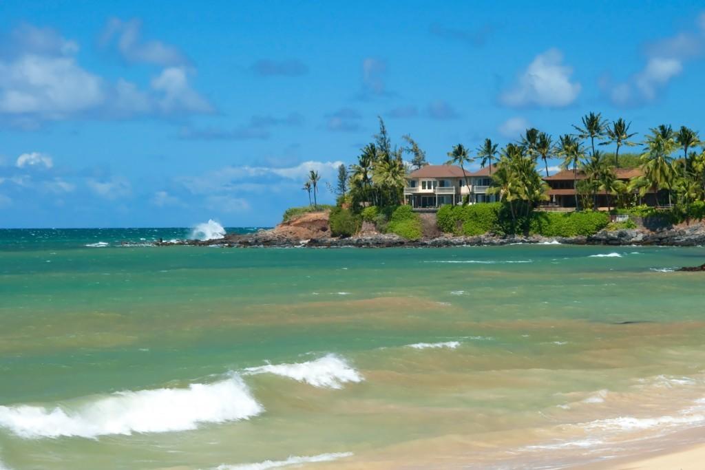 5-hawai