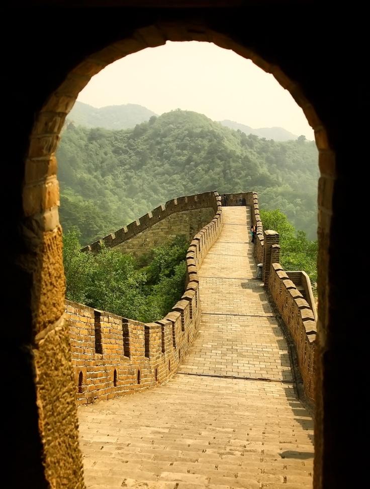 7-Great-Wall-of-China1