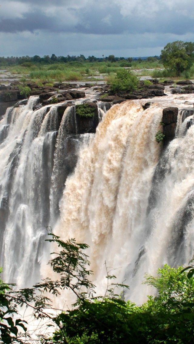 8-Victoria-falls-Zambia