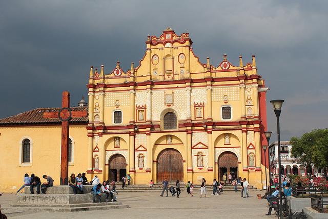 Chiapas1