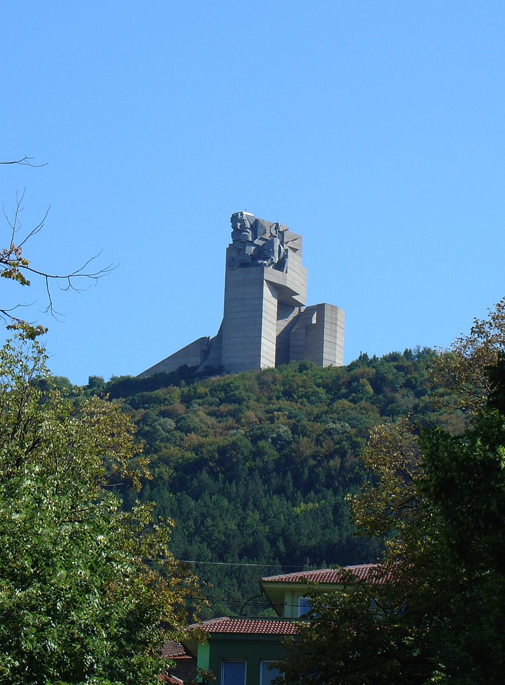 Choumen_-_Monument_1300_ans
