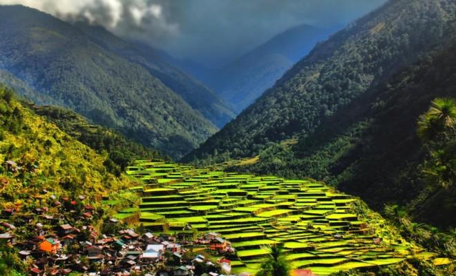 NguyenBinhVTV-141928011924-Banaue_Philippines