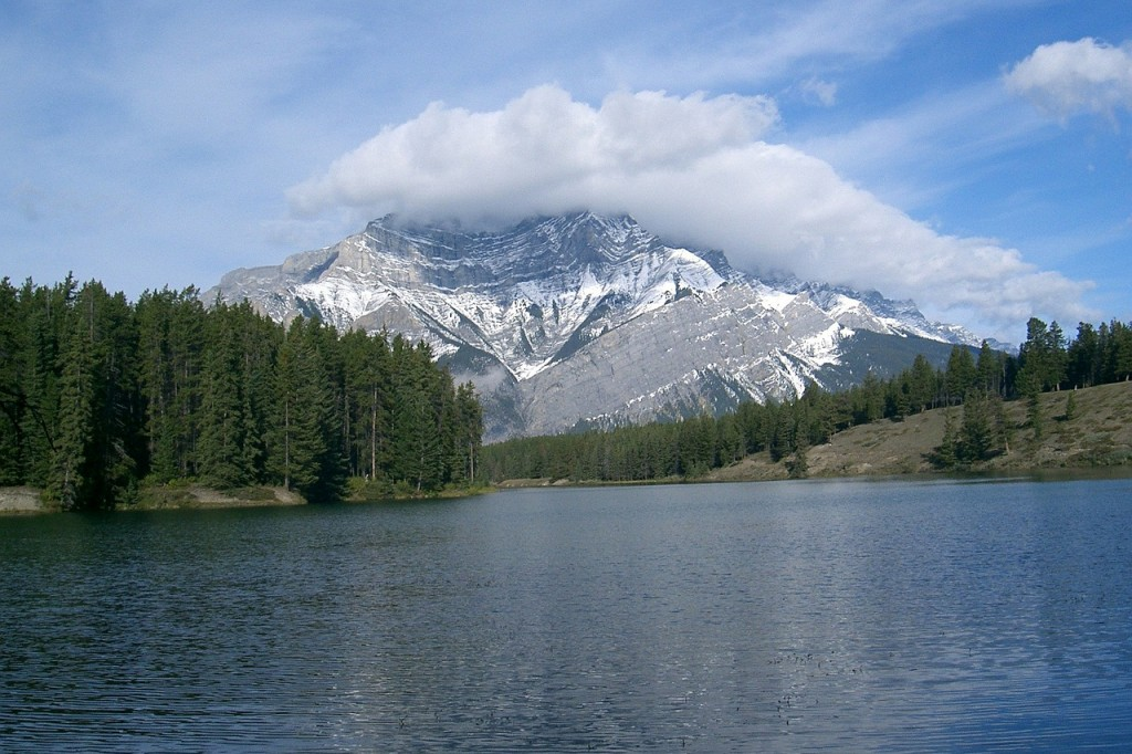 banff-national-park-480856_1280