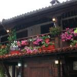 Защо трябва да посетите зимната столица Банско... през лятото!