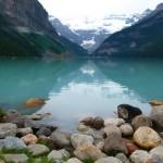 Езерото Луис – пейзажът, който ще ви спре дъха