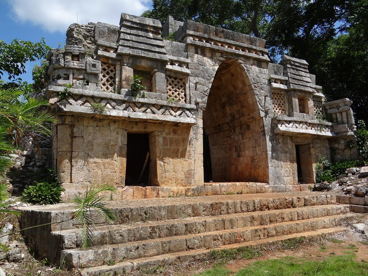 maya-542096_1280
