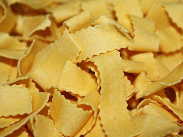 noodles-761430_640