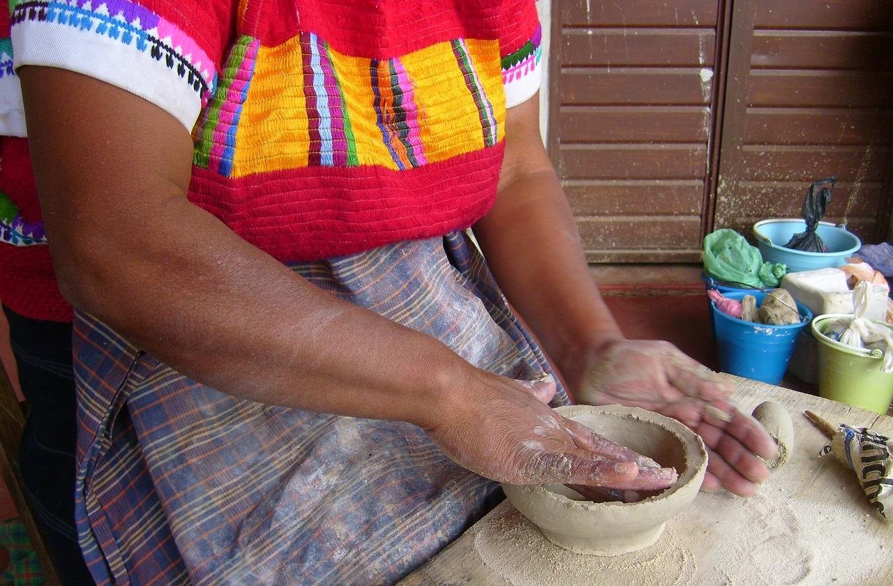 pottery-807419_1280