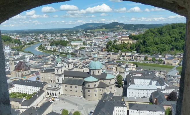 salzburg-122875_1920