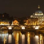 7 неща, които не знаете за Рим