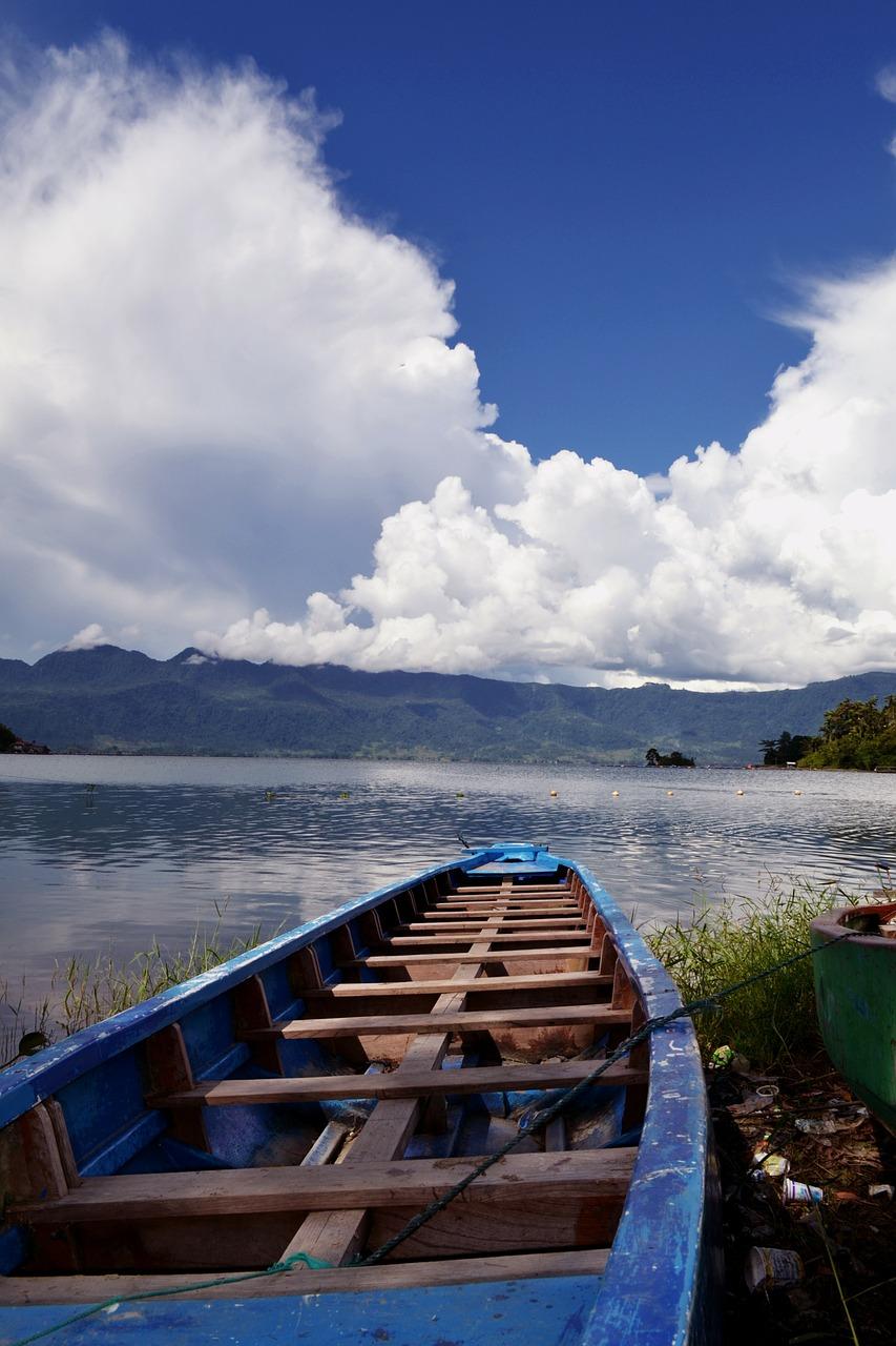 sumatra-lake-235146_1280