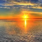 20 гледки, които ще ви напомнят колко невероятна е Земята