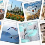 Топ 10 забележителности в Турция
