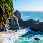 Топ 10 на най-добрите острови в света