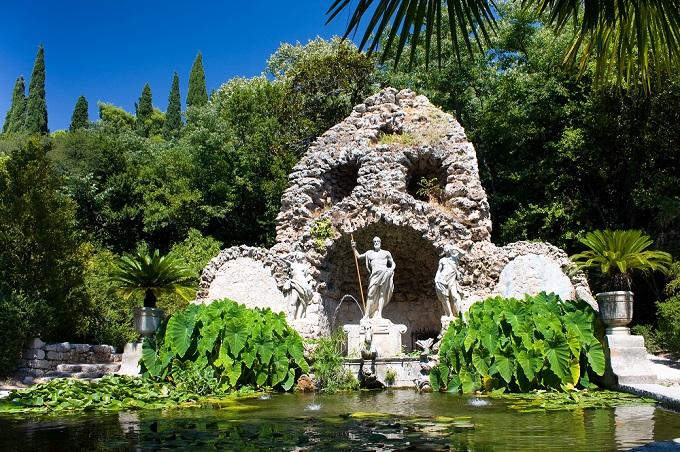 14-trsteno_arboretum_680