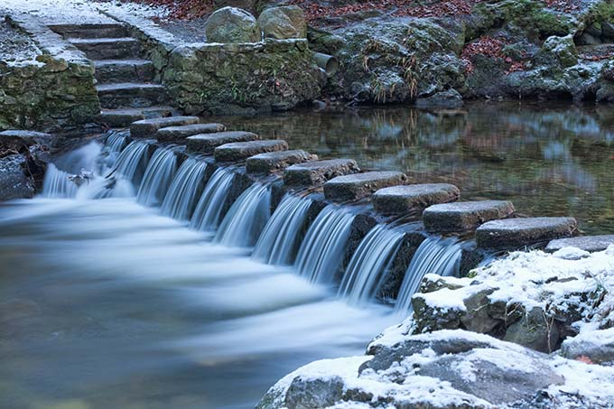 17-tollymore_forest_park_northern_ireland_680